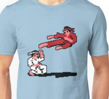 Way of the Exploding Fist Unisex T-Shirt
