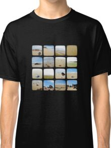 Beach Collective - TTV Classic T-Shirt