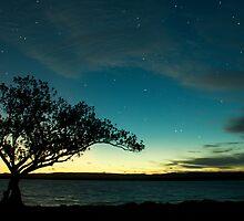 Sunrises & Sunsets | Karl Lindsay by Karl Lindsay