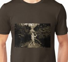 Spirit of The Forest Unisex T-Shirt