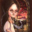 Heartsong by Terri Woodward