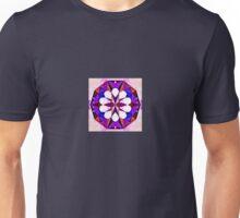 Star shape 2 Unisex T-Shirt