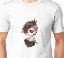 Uta (chibi) Tokyo Ghoul Unisex T-Shirt