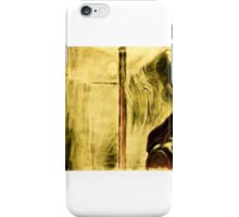 Bridget.. iPhone Case/Skin