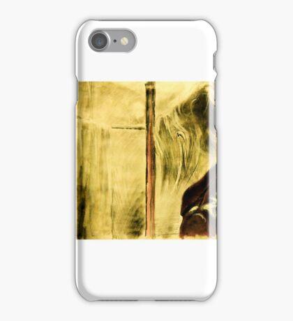 Bridget.. iPhone Case/Skin