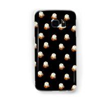 Sweet roll Samsung Galaxy Case/Skin