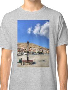 Harbour Light Classic T-Shirt