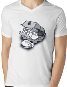 Bad Eggs T-Shirt