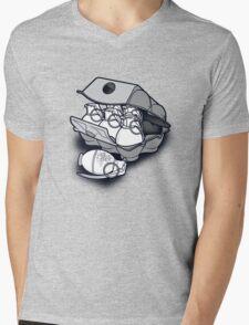Bad Eggs T-Shirt