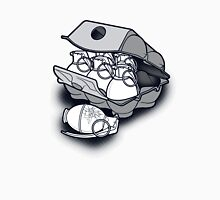 Bad Eggs Unisex T-Shirt