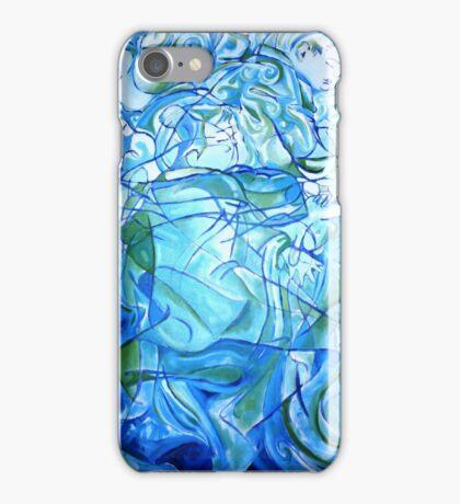 Cot 2 iPhone Case/Skin