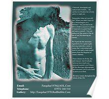 Brochure Poster