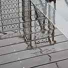 Let it Rain by Laney Lane
