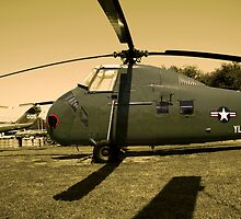 Naval Aviation Series by AngelPhotozzz