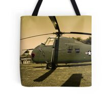 Naval Aviation Series Tote Bag