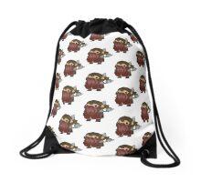 Gimli Drawstring Bag