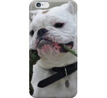 Brando iPhone Case/Skin