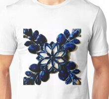 A flower that is not a flower Unisex T-Shirt