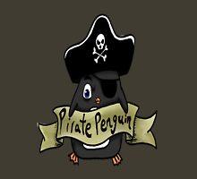Pirate penguin T-Shirt