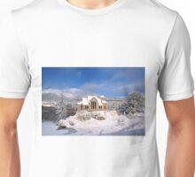 The Chapel on the Rock III Unisex T-Shirt