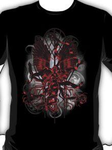 The Fallen Angel T-Shirt