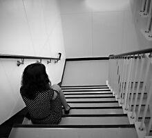 Lonely Girl by Lauren Neely
