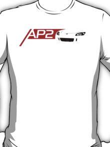 AP2 S2000 T-Shirt