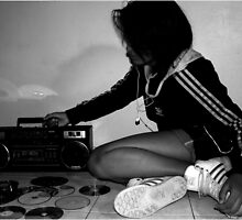 Without music life would be a mistake by 2inspyer