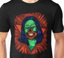 Zong Unisex T-Shirt