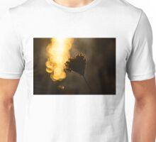 Luminous Seed Shine Unisex T-Shirt