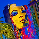 Hollywood by Peter Maeck
