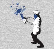 Splat by veneer