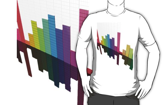 graph T by zacco