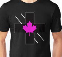 #BTE Unisex T-Shirt
