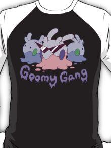 Goomy Gang T-Shirt
