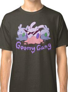 Goomy Gang Classic T-Shirt
