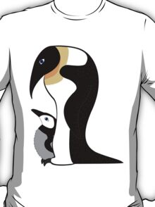Penguin T-Shirt
