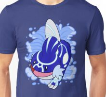 AlphaKip Unisex T-Shirt