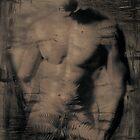Men by Lee Lee