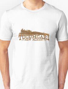 Tucumcari Unisex T-Shirt