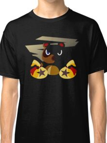 Ulterior Motive - Tom Nook Classic T-Shirt