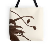 penthouse birthing pods ...  Tote Bag