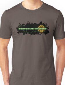 Corporate Warfare $ T-Shirt