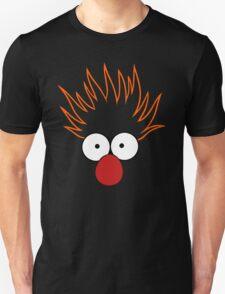 MEEP T-Shirt