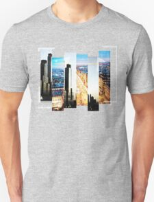 Cityscapes T-Shirt