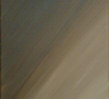 My paintings VII by belisa