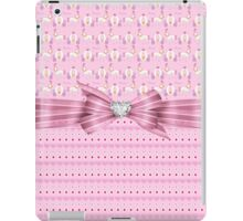 Princess Dream  iPad Case/Skin