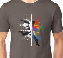 The Soul... Unisex T-Shirt