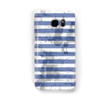 ABC Samsung Galaxy Case/Skin
