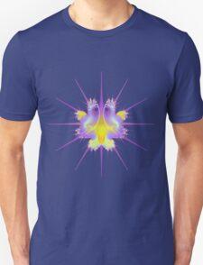 Ephemero Unisex T-Shirt